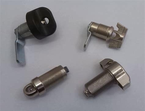 serrature armadietti serrature per armadietti spogliatoio 28 images