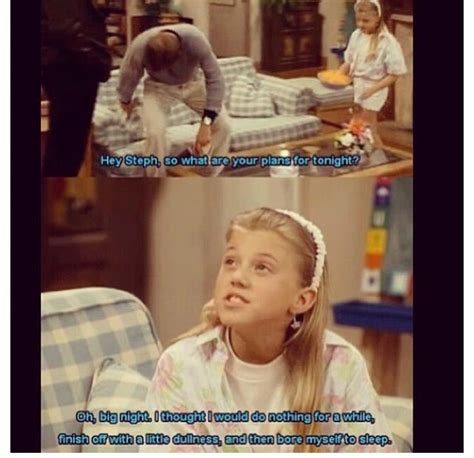 how rude full house full house meme how rude image mag