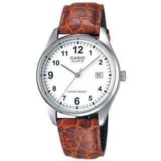 Casio Mtp 1175 E Syaura Shop e casioオンラインショッピング カシオ一般時計 チープカシオやチプカシの愛称で人気 スタンダード