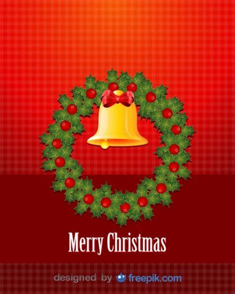 weihnachten in einer berghütte frohe weihnachten mit einer dekorativen weihnachts kreis