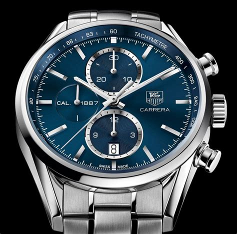 tag heuer carrera ultimate guide to the tag heuer carrera the home of tag