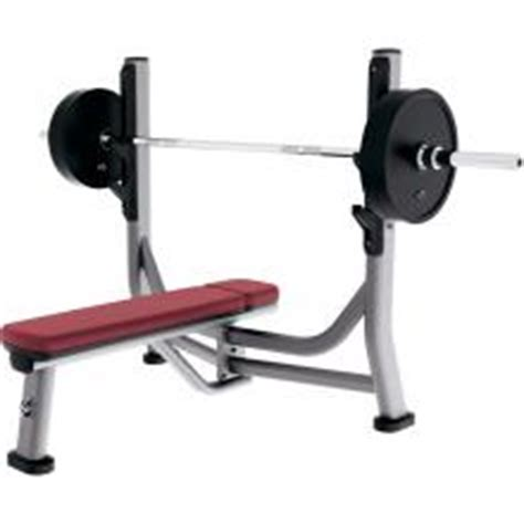 life fitness decline bench benches racks for commercial gyms life fitness