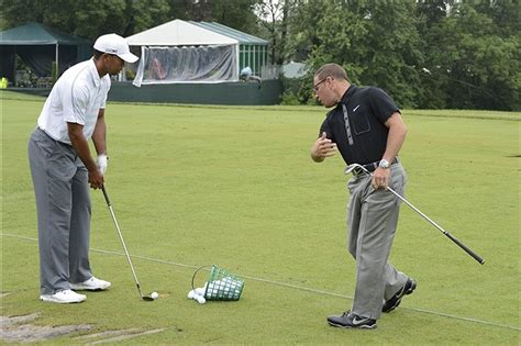tiger woods swing 2013 2013 us open can tiger woods do what jack nicklaus couldn