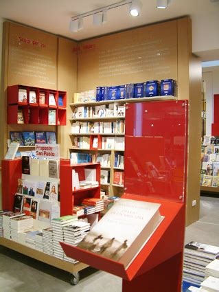 librerie san paolo sixplus architetti 187 nuove librerie san paolo