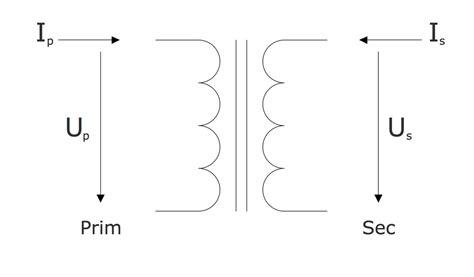 wiring diagram symbols transformer gallery wiring