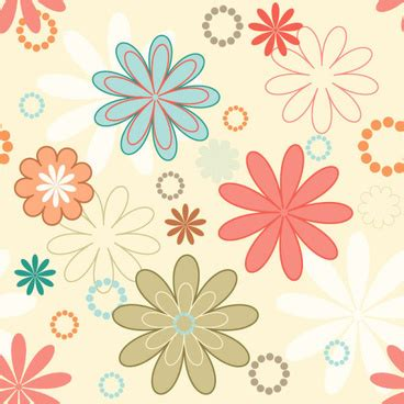 123 pattern v6 download cute simple background pattern free vector download