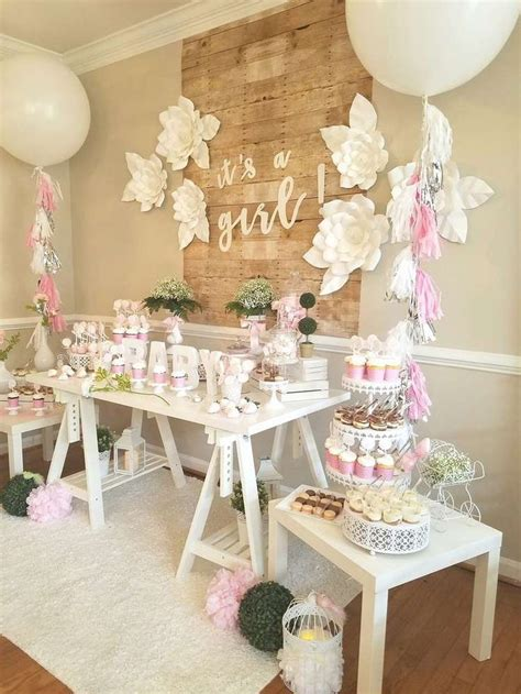 Uk Baby Shower Ideas by The 25 Best Baby Showers Ideas On