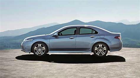 Honda Motorräder Gebraucht österreich by Honda Accord Gebraucht Kaufen Bei Autoscout24