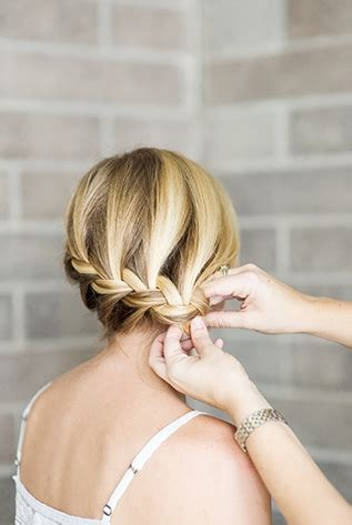 Wedding Hair And Makeup Trial by How To Prep For Your Wedding Hair And Makeup Trials