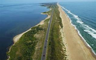 outer banks how n c 12 defies geography bureaucrats and outer banks