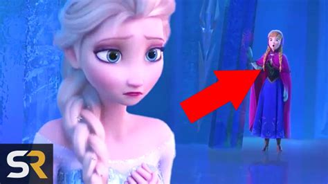 film disney princess terbaik 10 movies that make no sense because of one small detail