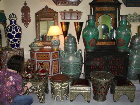 Moroccan Decorations Home by Arabic Zeal 187 Guide To The Global