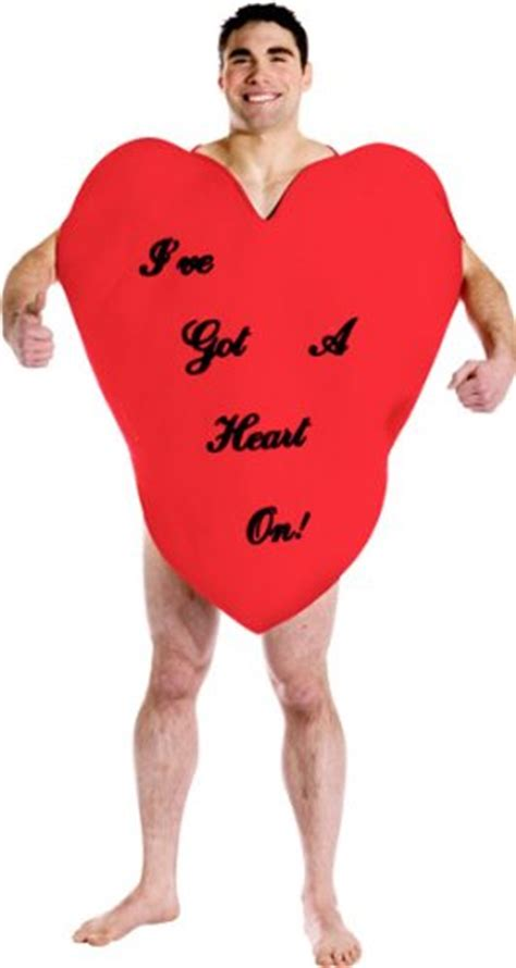 valentines costumes last minute s day gifts on enigmas humor