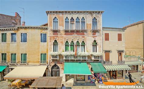 venice apartment san leonardo veniceapartmentsitaly us
