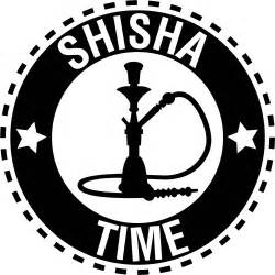 shisha time shisha delivery