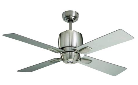 aviation style ceiling aviation style ceiling fans slideshow image with aviation