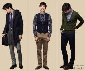How to dress business casual get smart office style pictures to pin on