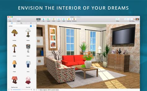 live home 3d home design software for mac and windows live home 3d pro on the mac app store