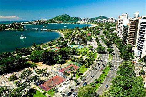 imagenes satelitales inpe brazil vit 243 ria es guia do turismo brasil