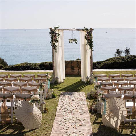 Wedding Venues Orange County by Orange County Wedding Venues Orange County Weddings
