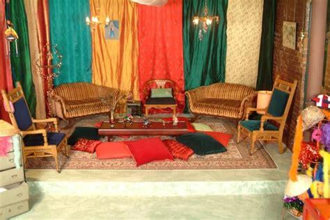 Harem Room harem in polka room yelp