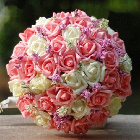 Bouquet Buket Mawar jual beli florist bouquet mawar pich di