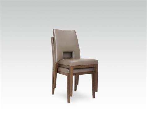 Chaises Mobilier De mobilier maison de retraite chaise de chambre collinet