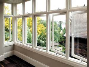 Casement And Awning Windows Why Casement Windows Are More Than Awesome Crs Exteriors