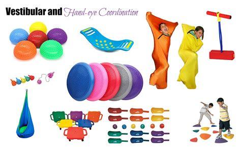 vestibular toys vestibular best vestibular and hand eye coordination