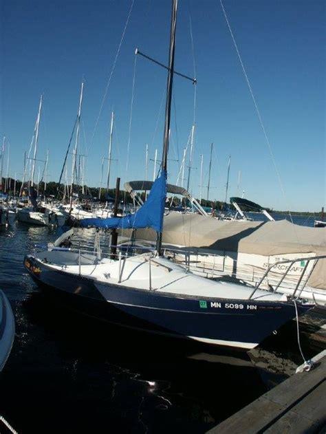ranger boats website ranger boats cars news videos images websites wiki