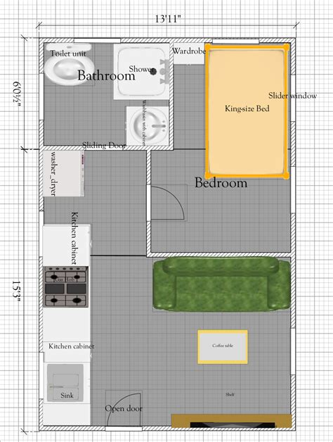 tiny house plans under 300 sq ft tiny house plan under 300 sq ft free tiny house floor