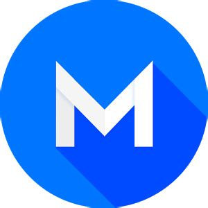 m launcher marshmallow 6 0 android apps on google play