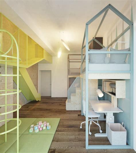 kinderzimmer interior design kinderzimmer ideen kinderzimmer gestalten wie ein profi