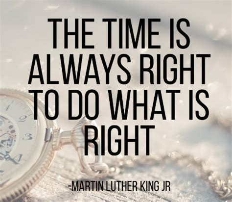 king quotes top 100 martin luther king jr quotes and sayings