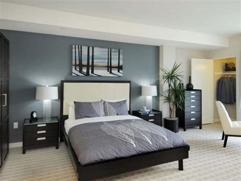 gray bedroom ideas 2018 bedroom decor trends 2018 new trends in furniture and color design home decor trends home