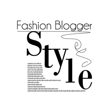 Fashion Quotes Newsletter by Polyvore New Magazine Articles To Create Sets Fashion