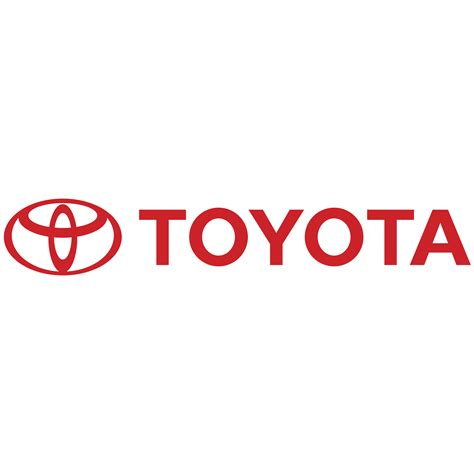 toyota logo png toyota logo png transparent svg vector freebie supply