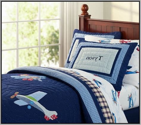 pottery barn boys bedding pottery barn boys bedding 28 images nautical bedrooms