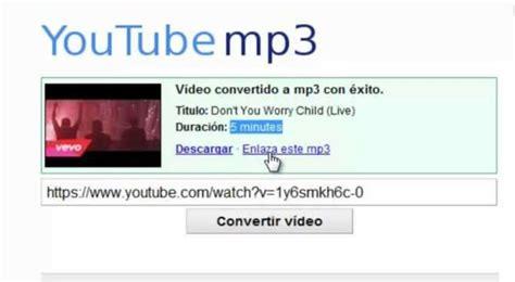 youtube mp legal cierran youtube mp3 pero hay otras opciones para