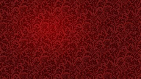 vintage pattern websites 10 vintage red backgrounds hq backgrounds freecreatives