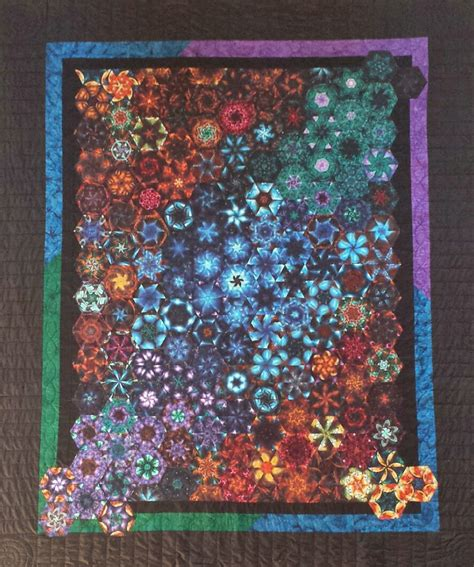 quilt pattern one block wonder free serena bean quilts space one block wonder complete