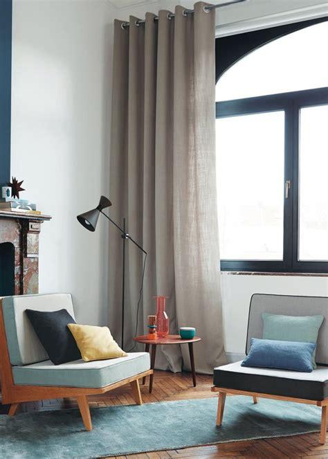 Voilage Fenetre 482 by Best 25 Rideau Scandinave Ideas On Rideau