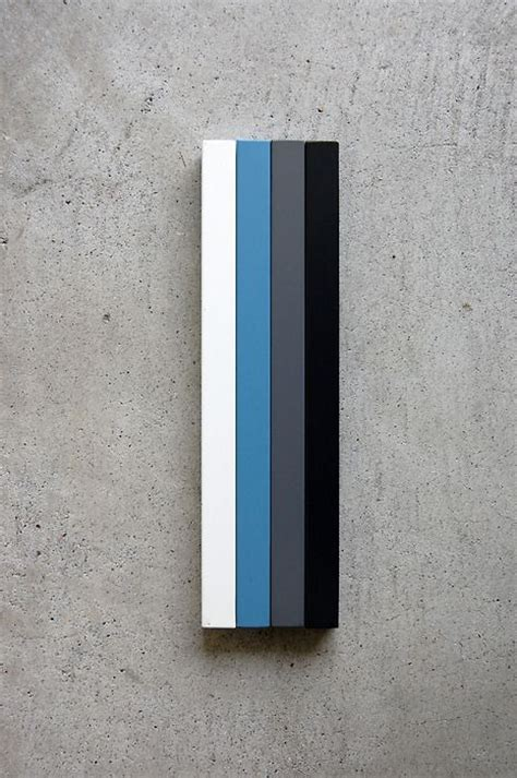 colors that work in concrete grey apartment 1000 images about mechanics on pinterest cars icons and business card templates