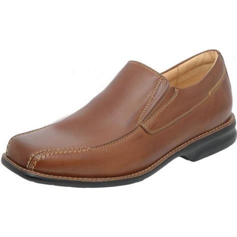 anatomic shoes belem mens shoe from mozimo