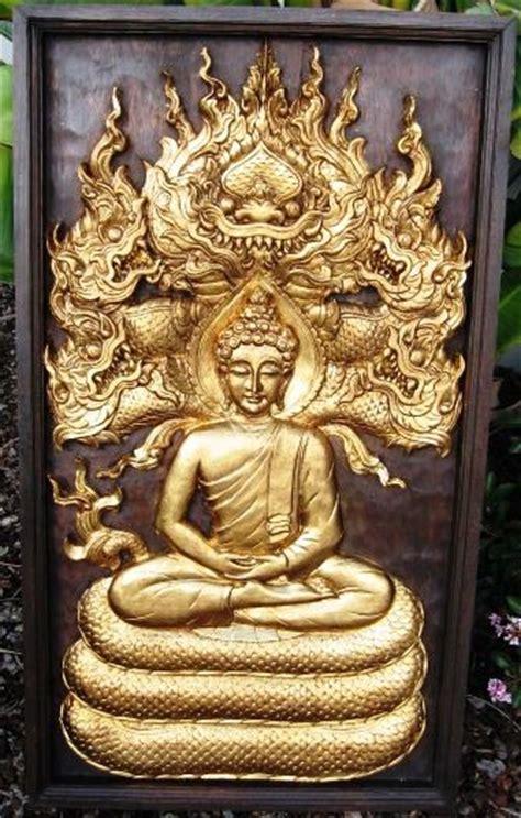 naga buddha tattoo 68 best images about naga on pinterest gautama buddha