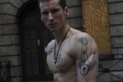 prison break tattoo prison tattoos designs ideas and meaning tattoos for you