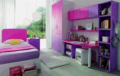 purple bedrooms for adults gorgeous purple bedroom ideas for adults on fabulous