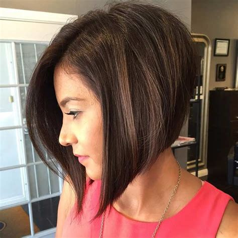 bob hairstyle ideas the 30 hottest bobs of 2017 41 best inverted bob hairstyles inverted bob bob