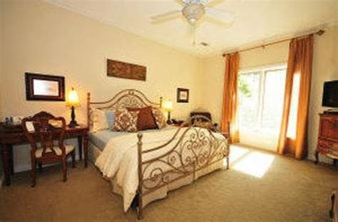 Rooms To Go Denton by The Wildwood Inn Updated 2017 Prices Hotel Reviews