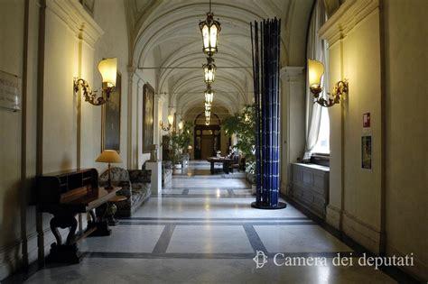 regolamento deputati lobbying da oggi nuove regole alla labparlamento
